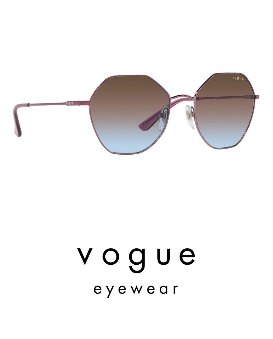 Vogue VO4180S 514848