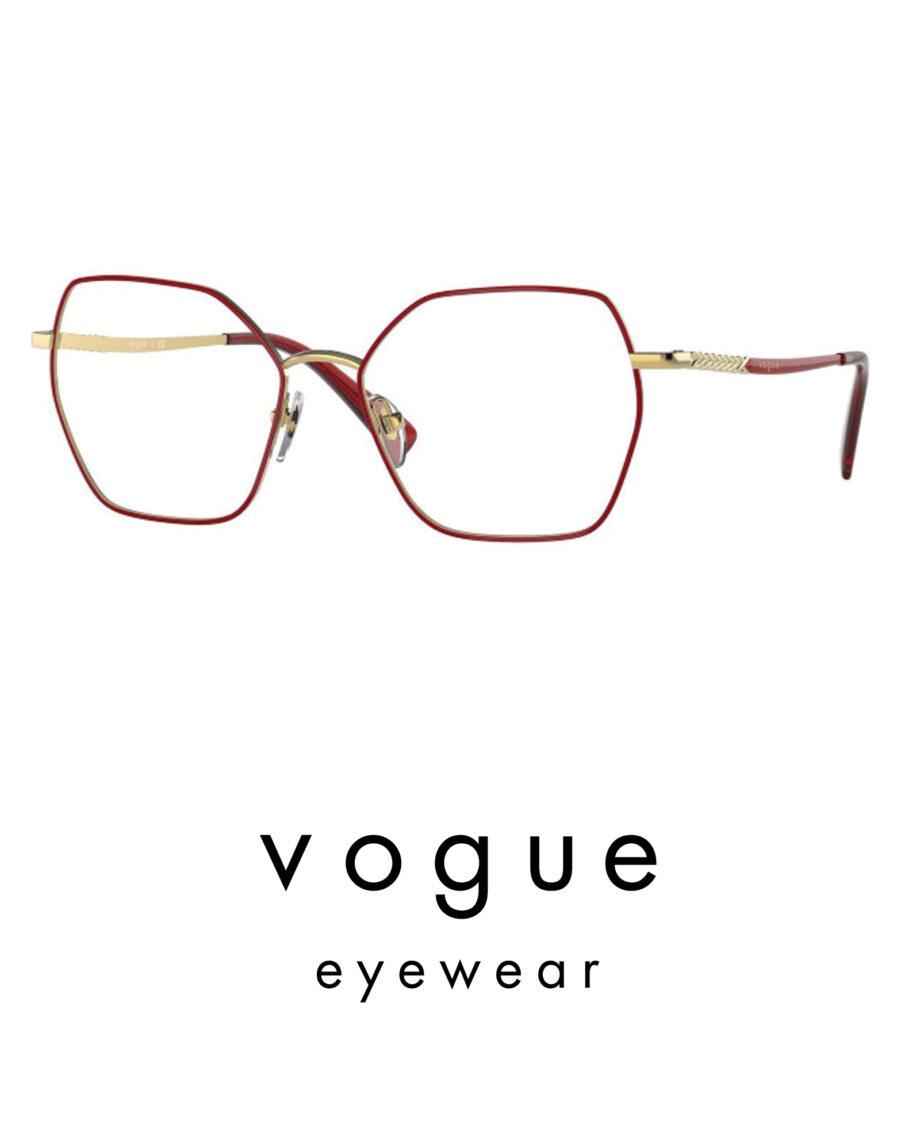 Vogue VO4196 280