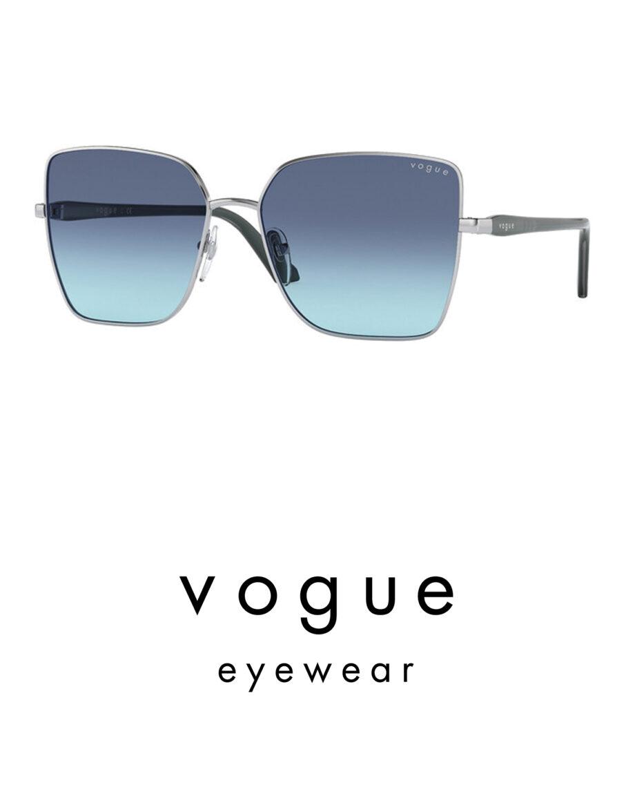 Vogue VO4199S 3234S