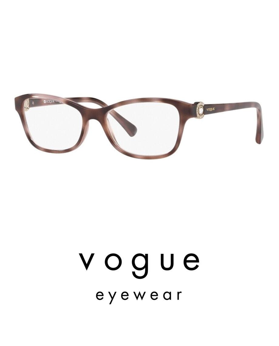 Vogue VO5002B 2707