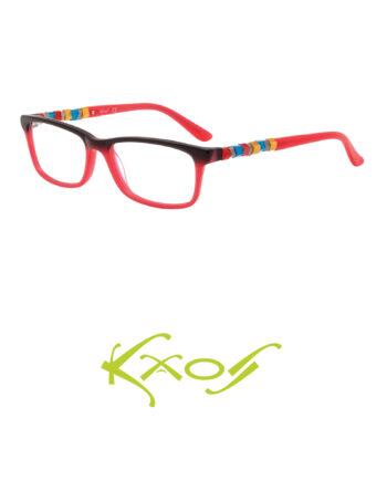 Kaos KK353 01