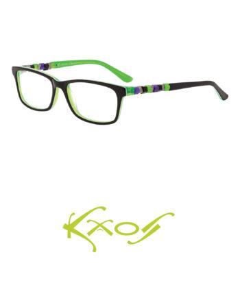 Kaos KK353 02