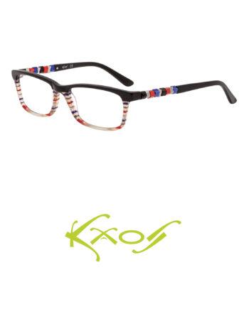 Kaos KK353 03