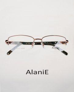 Alanie-A6682-C111-1