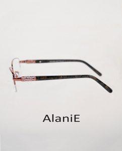 Alanie-A6682-C111-3