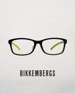 BIKKEMBERGS-1084-1