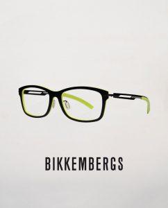 BIKKEMBERGS-1084-2