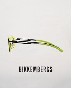 BIKKEMBERGS-1084-3