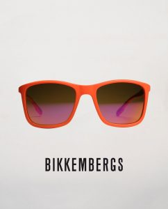 BIKKEMBERGS-1099-1