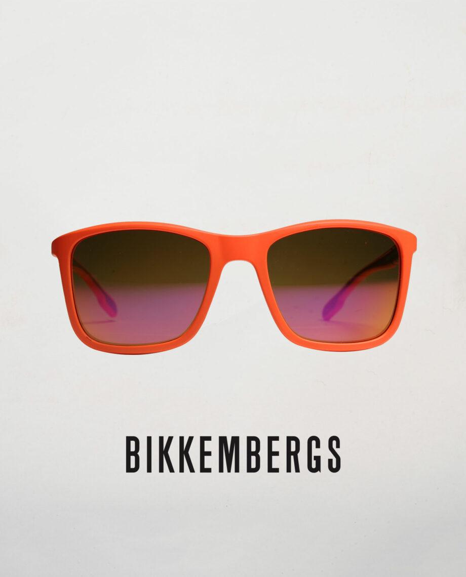 BIKKEMBERGS 1099 1
