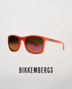 BIKKEMBERGS-1099-2