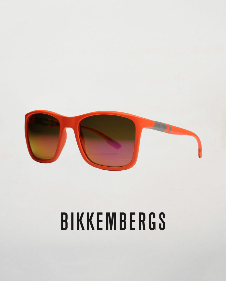 BIKKEMBERGS 1099 2