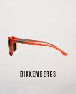 BIKKEMBERGS-1099-3