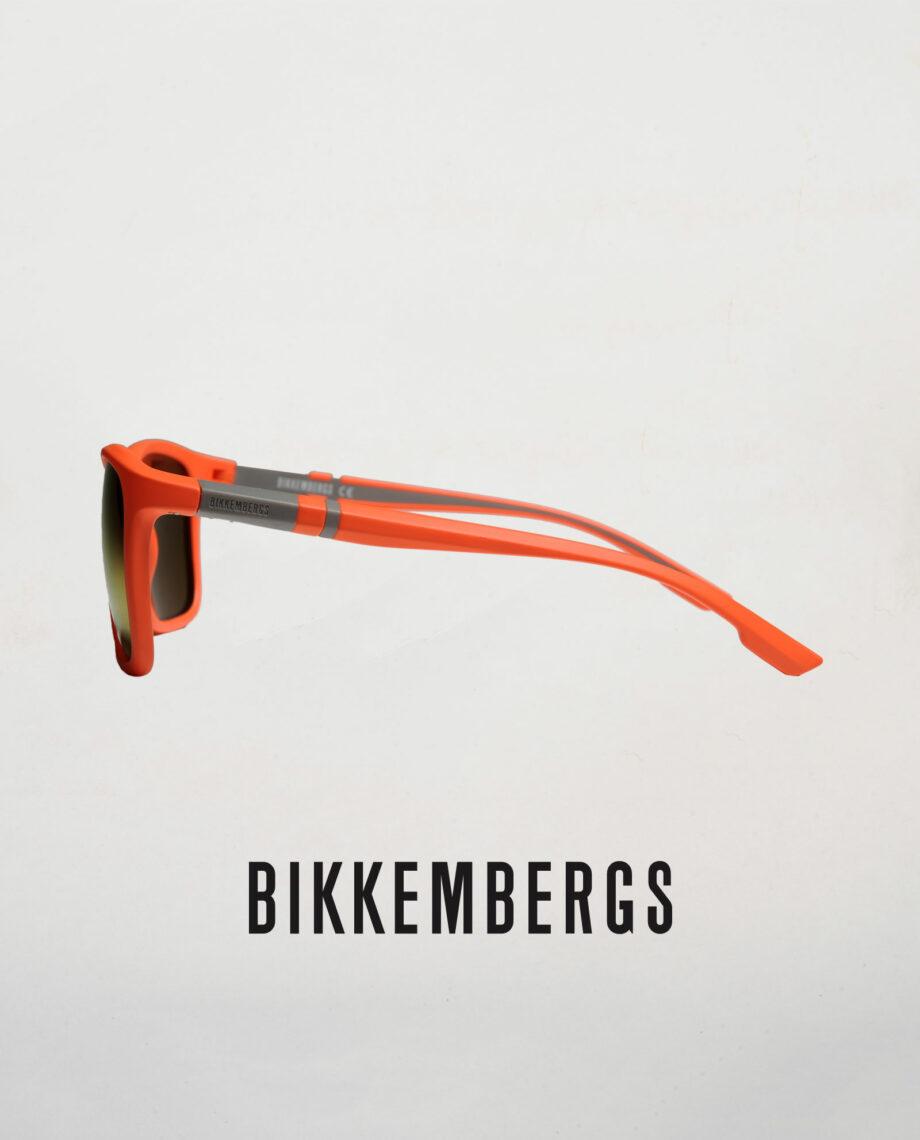 BIKKEMBERGS 1099 3