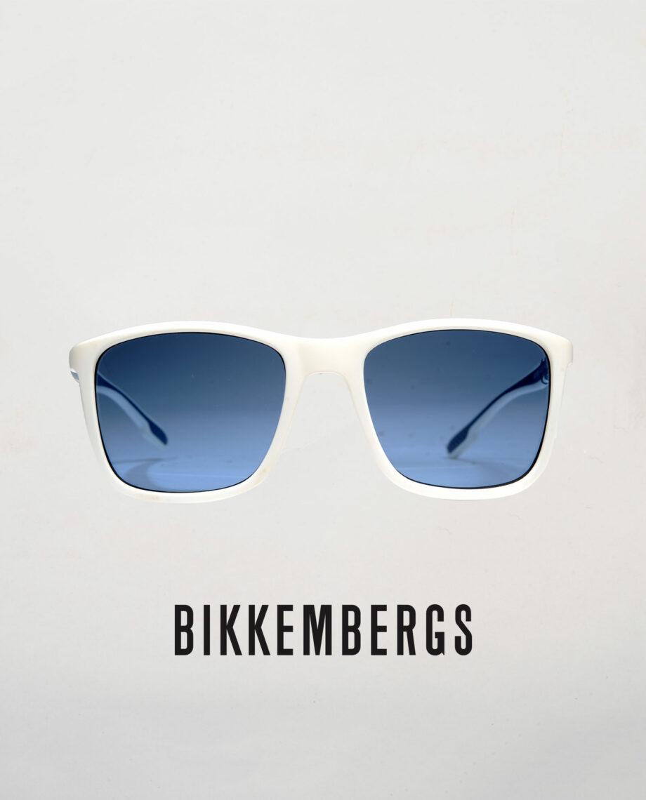 BIKKEMBERGS 196 1