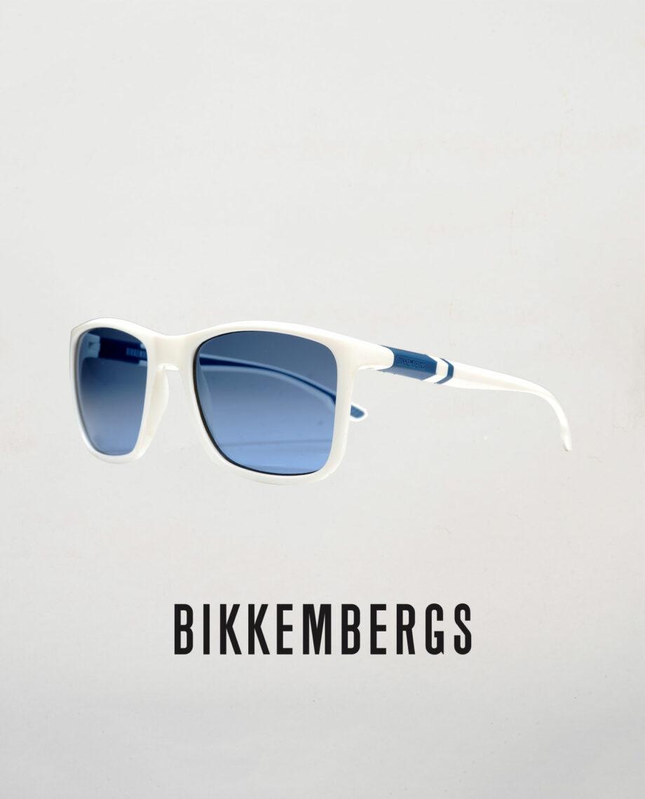 BIKKEMBERGS 196 2