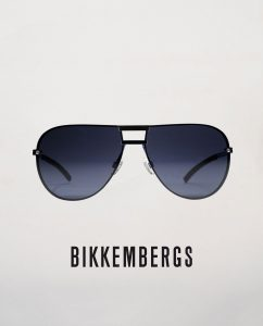 BIKKEMBERGS-320-1