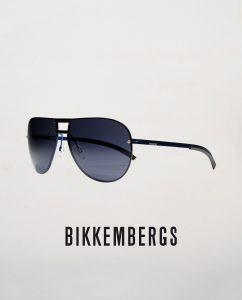 BIKKEMBERGS-320-2