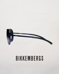 BIKKEMBERGS-320-3