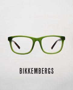 BIKKEMBERGS-858-1