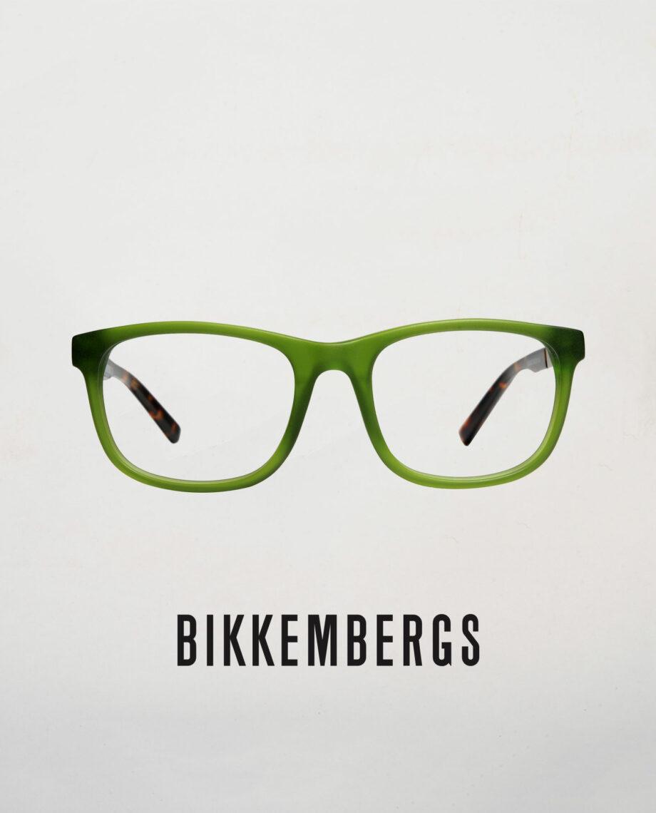 BIKKEMBERGS 858 1