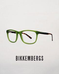 BIKKEMBERGS-858-2