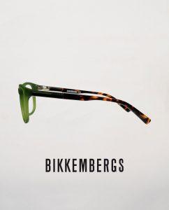 BIKKEMBERGS-858-3