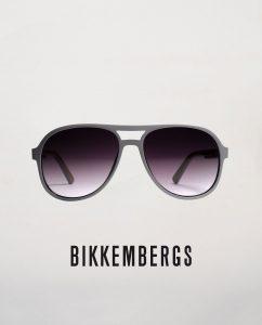 BIKKEMBERGS-974-1