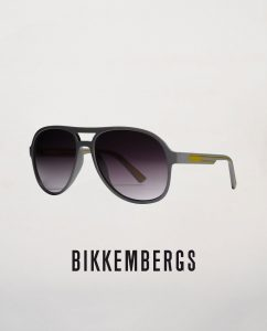 BIKKEMBERGS-974-2