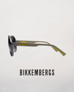 BIKKEMBERGS-974-3