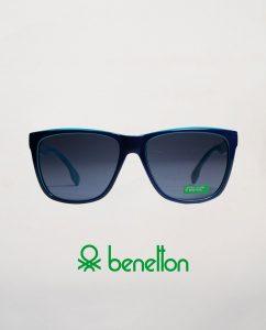 Benetton-1050-1