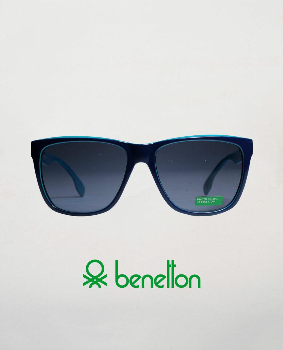Benetton 1050 1
