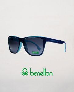 Benetton-1050-2