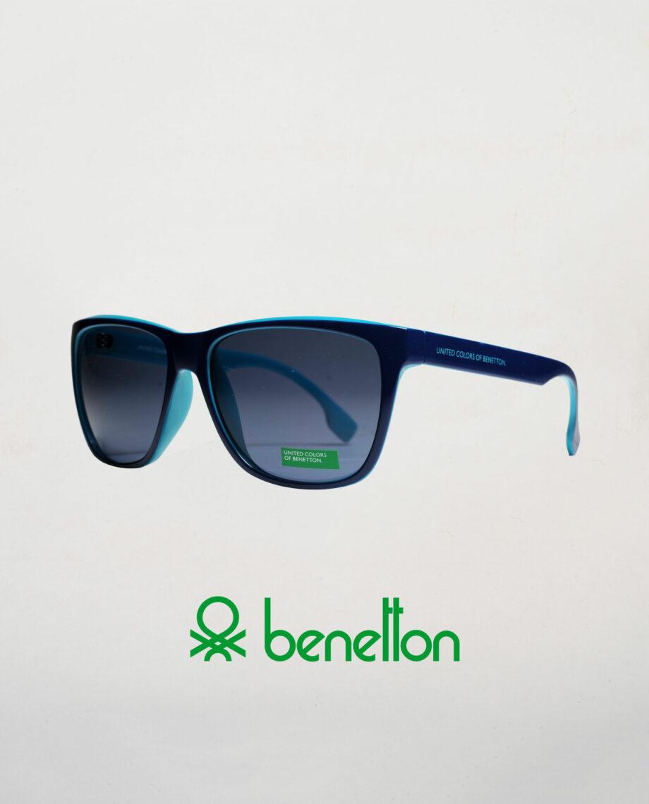 Benetton 1050 2