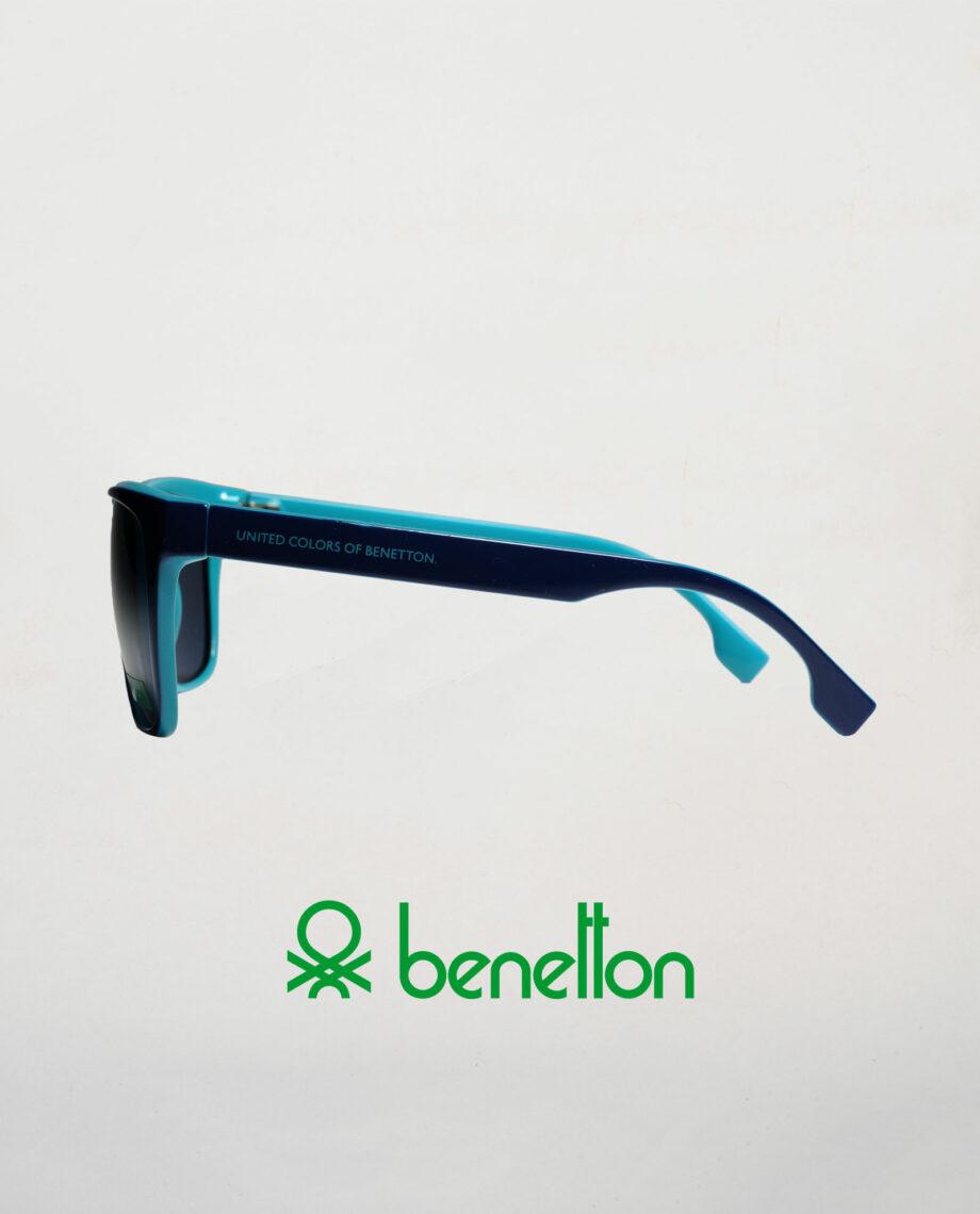 Benetton 1050 3