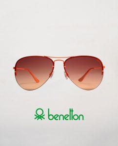 Benetton-1158-1