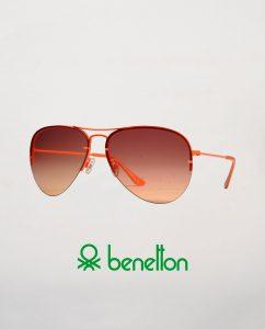Benetton-1158-2