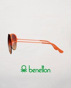 Benetton-1158-3