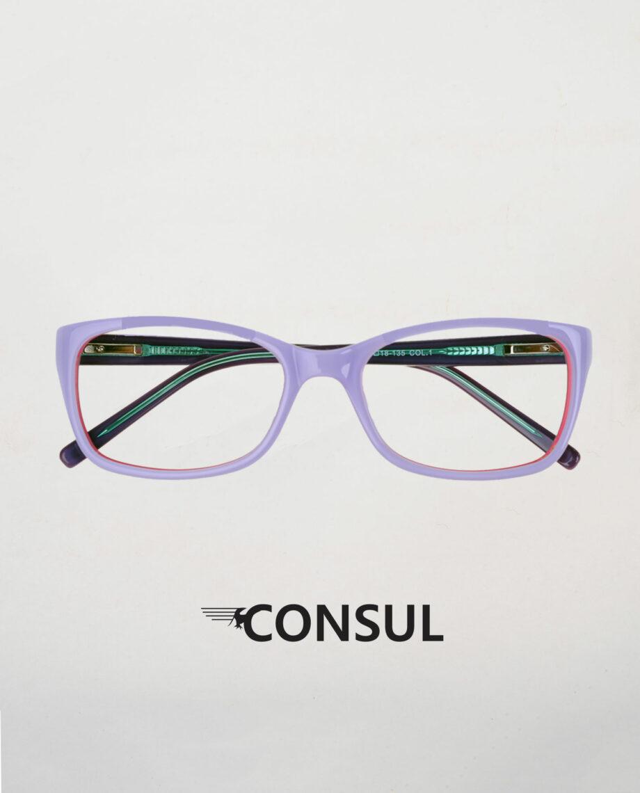 C802 C1 1