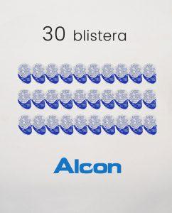 Dailies-30-blistera-2