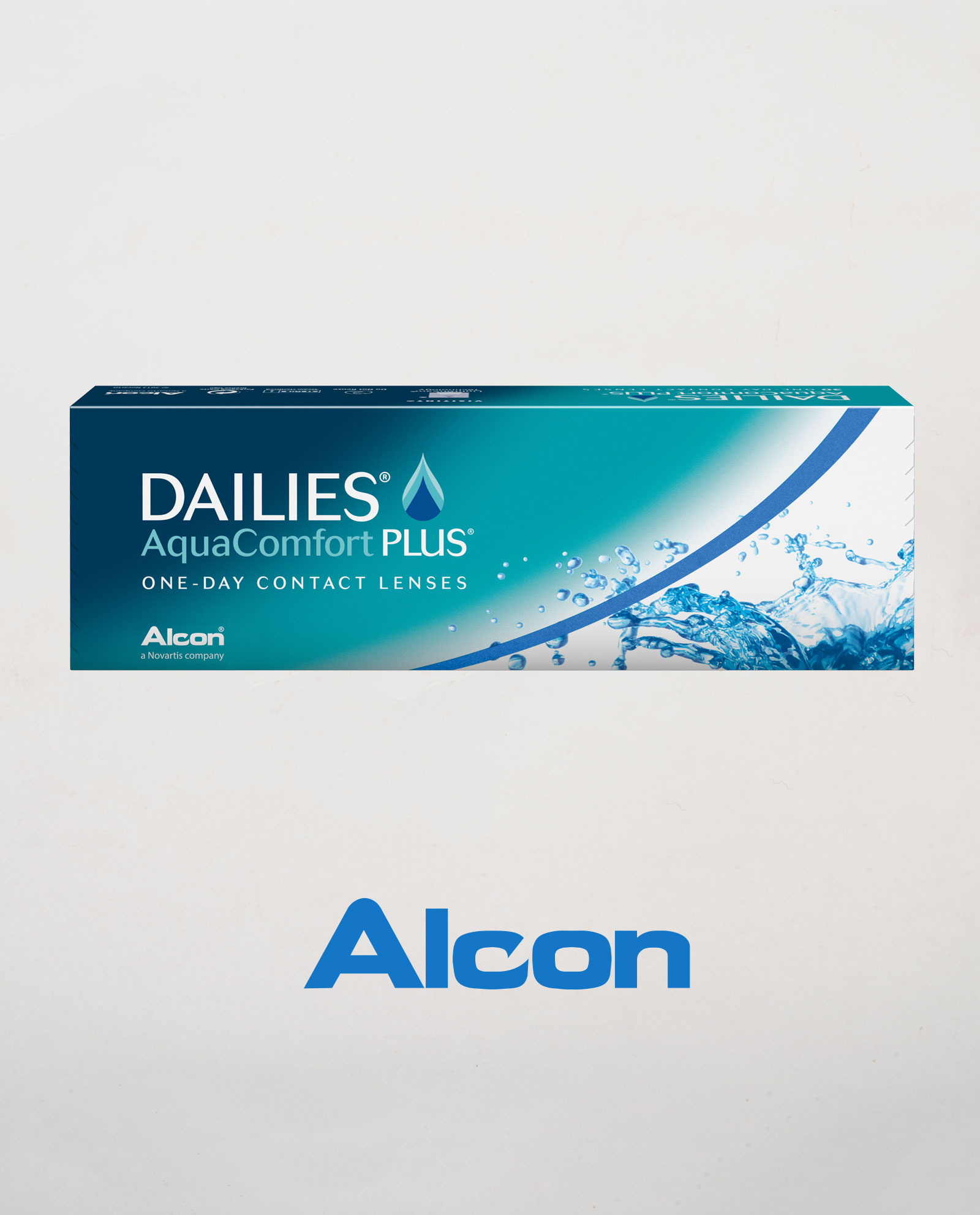 optix comforter air alcon comfort contact dailies reviews for lens lenses aqua brands