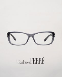 GianfrancoFERRE-344-1