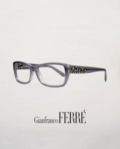 GianfrancoFERRE-344-2