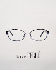 GianfrancoFERRE-347-1