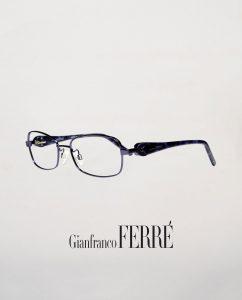 GianfrancoFERRE-347-2