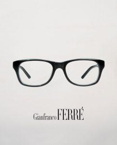 GianfrancoFERRE-418-1