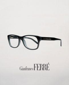 GianfrancoFERRE-418-2