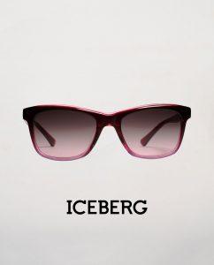 ICEBERG-1028-1