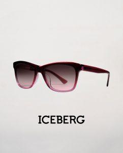 ICEBERG-1028-2