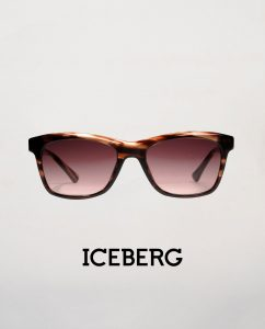 ICEBERG-232-1